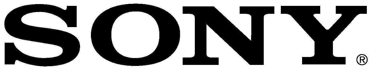 d707b00c